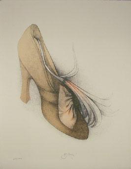 Bruni Schuh