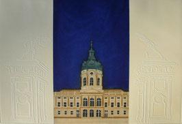 Joseph Robers Schloß Charlottenburg