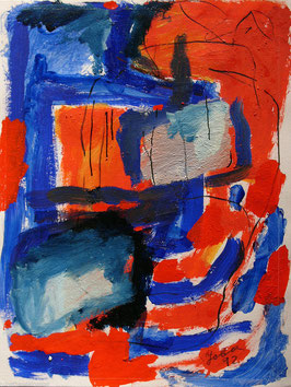 Jovan Jovanovic Abstract 1