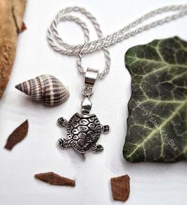 Schildkröte Anhänger