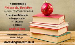 Philosophy BookBox