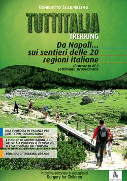 Tuttitalia Trekking