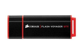 超高速USBメモリ
