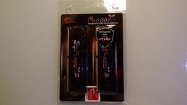 ★G.SkillのAMD Ryzen用メモリ「FLARE X」シリーズのハイクロック ローレーテンシ選別DDR4 3200MHz(PC4-25600) 8GBx2枚組!!
