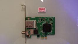 ★I-O DATA ハードウェアトランスコード搭載 地上・BS・110度CSデジタル対応TVキャプチャーボード GV-MVP/XS3!!