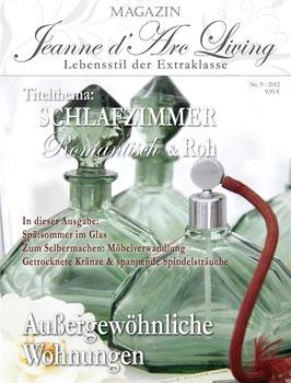 JDL Magazin OKTOBER (9) 2012