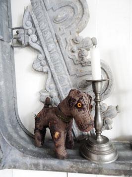 """antiker """"Lumpenhund"""""""