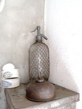 antike Ölkanne