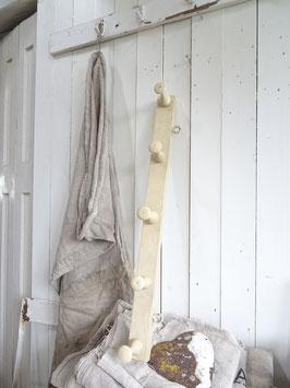 76cm uralte franz Hakenleiste