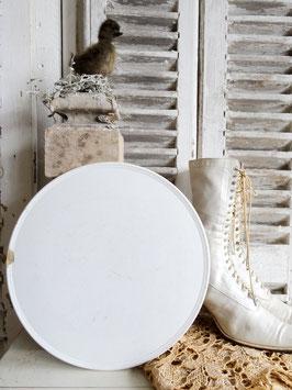 uralte Tarte Platte Keramik