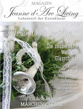 JDL Magazin NOVEMBER (10) 2012