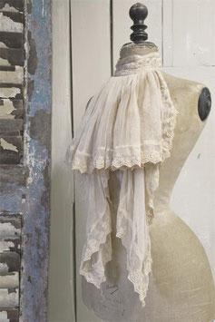 Rococo Scarf von JEANNE D'ARC LILVING