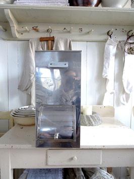 VERKAUFT Ger 02.05.   sehr alter Kaffeespender