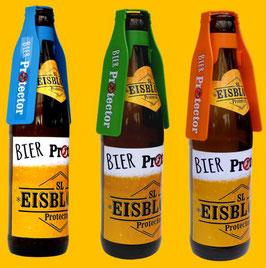Bier Protector  3 Stück