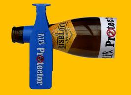 Bier Protector  1 Stück