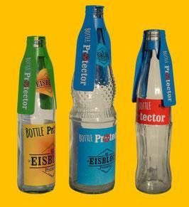 Bottle Protector  3 Stück