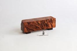 Stabilisiertes Redwood Maser XL