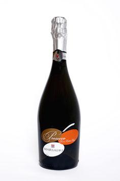 Prosecco Vino Spumante