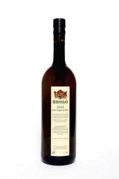 Olivenöl 1l