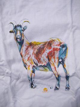 """T-Shirt """"Bocki"""""""