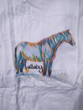 """T-Shirt """"Lu"""""""