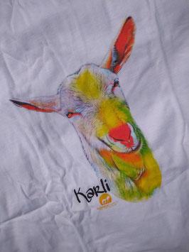"""T-Shirt """"Karli"""""""