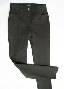 HO 18-1 Slim Fit Hose