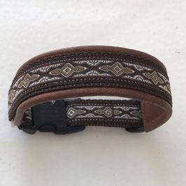 Halsband ,Lava' Gr. S