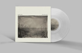 Kasper Staub - Aisle arch attic  (Vinyle transparent)