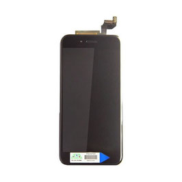 iPhone 6S scherm OEM refurbished Black