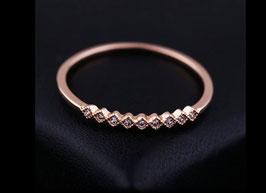 "Ring ""Elena"""