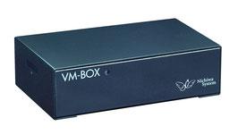 デジタルサイネージ VM-BOX