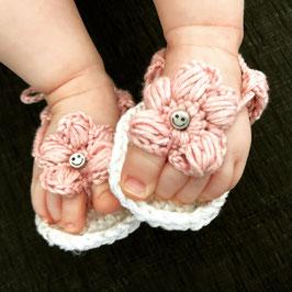 Baby Flip Flop
