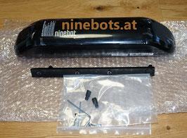 Ninebot Zusatzakku extern für Ninebot Kick Scooter Sonntagsangebot 18.04.2021