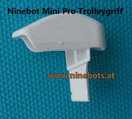 Ninebot Mini Pro Trolley Haltegriff Auszug oben