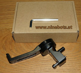 Ninebot Mini Pro by Segway M4M Parkständer (Modell 2020)