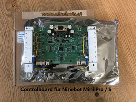 Ninebot Mini Pro by Segway Original Controlboard