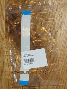 Flachbandkabel 18 Pins 150mm
