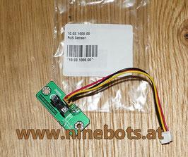 Fuß Sensor Ninebot Elite
