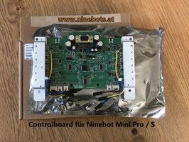 Ninebot Mini Pro by Segway SwallowBot Controlboard