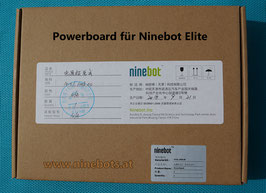 Power Board Ninebot Elite