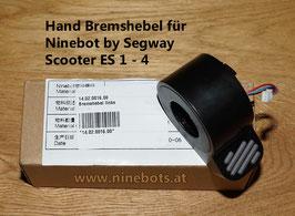 Ninebot by Segway Bremshebel ES 1 - 4