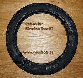 Reifen für Ninebot One S2