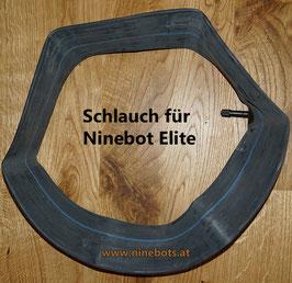 Reifenschlauch / Schlauch für Ninebot Elite oder E+