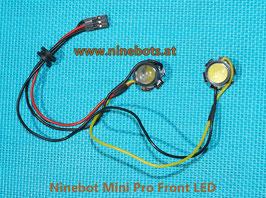Ninebot Mini Pro LED Frontlicht