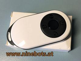Elite Fernbedienung Remote Batterien (neu)