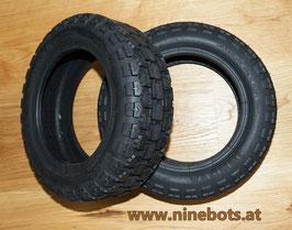 Hybrid Reifen Innova für Ninebot Mini Pro by Segway