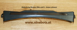 Abdeckung hinten Ninebot Elite