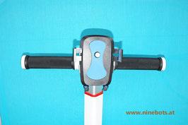 M4M Handlenker für Ninebot Mini Pro by Segway