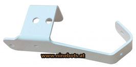 Ninebot Mini Pro by Segway KSR Lichthalter
